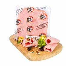 Jamon-pizza-OTTO-KUNZ-paquete-200gr