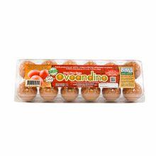 Huevos-de-corral-OVOANDINO-paquete-12un
