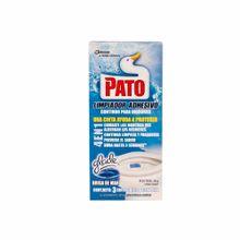 Limpiador-adhesivo-para-tanques-PATO-brisas-de-marcaja-3un