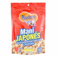 Mani-Japones-MANITOBA-dp150gr