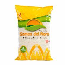 Arroz-Somos-del-Norte-bolsa-5kg