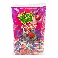 Chupete-Globo-Pop-frutos-rojos-bolsa-480g