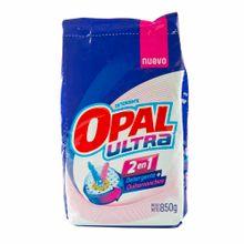 Detergente-Opal-bolsa-850g