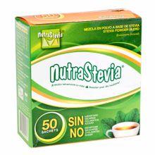 Edulcorante-NutraStevia-caja-50un