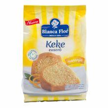Keke-Casero-Blanca-Flor-sabor-naranja-bl-800g