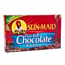Chocolate-SunMaid-chocolate-con-pasas-caja-99g