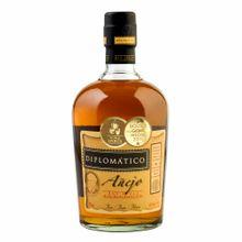 Ron-Diplomatico-añejo-botella-750ml