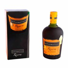 Ron-Diplomatico-reserva-botella-750ml