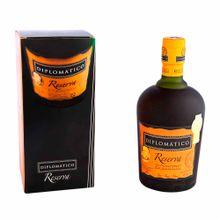 Ron-Diplomatico-reserva-botella-750ml