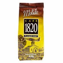 Cafe-Molido-Tostado-Cafe-1820-bolsa-125g