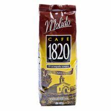 Cafe-Molido-Tostado-Cafe-1820-bolsa-250g