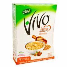 Avena-Almendras-Vivo-caja-320g