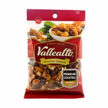 Cocktail-Premium-Vallealto-bolsa-75g