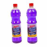 Limpiatodo-Sapolio-lavanda-botella-900ml