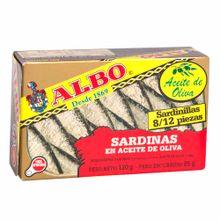 Sardinas-Albo-en-aceite-de-oliva-caja-120g