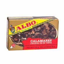 Calamares-Albo-trozo-en-sus-tinta-caja-112g
