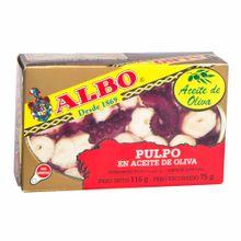Pulpo-Albo-en-aceite-de-oliva-caja-116g