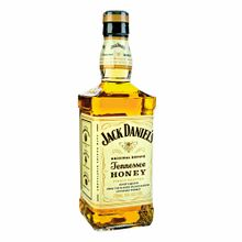 Whisky-Jack-Daniels-tennessee-honey-bt-700ml