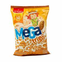 Cereal-Orayan-sabor-miel-bolsa-125g