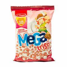 Cereal-Orayan-sabor-fresa-mellows-bolsa-125g