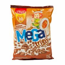 Cereal-Orayan-sabor-chocolate-bolsa-125g