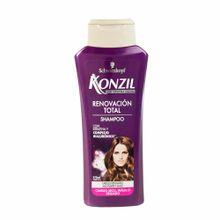 Shampoo-Konzil-renovacion-total-frasco-375ml
