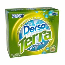 Detergente-en-Polvo-Dersa-bosque-tropical-caja-1000g
