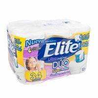 Papel-Higienico-Elite-Ultra-12un