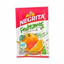 Bebida-en-Polvo-Negrita-sabor-a-naranja-sobre-35g