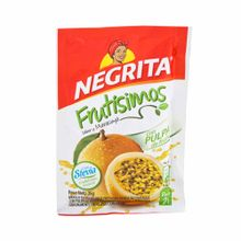 Bebida-en-Polvo-Negrita-sabor-a-maracuya-sobre-35g