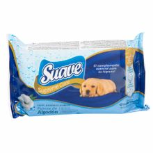 Papel-Higienico-Suave-supreme-care-humedo-empaque-42un