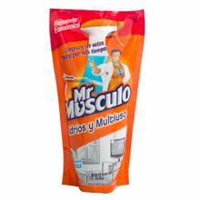Limpiavidrios-Mr.-Musculo-repuesto-doypack-500ml