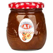Mermelada-A-1-Frutadita-durazno-Frasco-300Gr