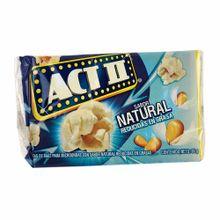 Piqueo-ACT-II-Natural-reducido-en-grasas-Bolsa-85Gr
