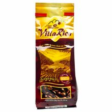 Cafe-molido-VILLA-RICA-Molido-Bolsa-250Gr