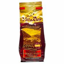 Cafe-molido-VILLA-RICA-French-caramel-Bolsa-250Gr