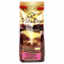 Cafe-molido-VILLA-RICA-Hazelnut-Bolsa-250Gr