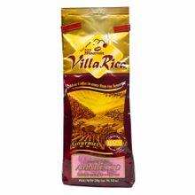 Cafe-molido-VILLA-RICA-Amaretto-Bolsa-250Gr