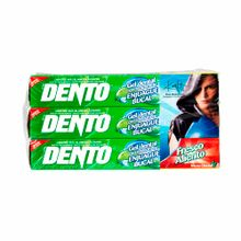 Crema-Dental-DENTO-3-Pack-90Gr