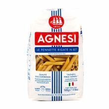 AGNESI-FIDEO-UN500G-PEN.RIGATTI-87
