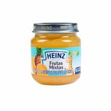 Colado-HEINZ-Fruta-mixtas-Frasco-113Gr