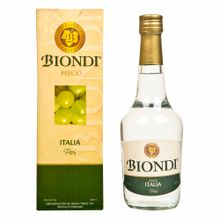 BIONDI-PISCO-UN500ML-ITALIA
