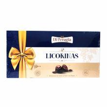 Chocolate-DI-PERUGIA-De-trufas-al-pisco-con-pasas-Caja-170Gr