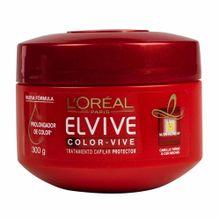 Crema-para-Peinar-L-OREAL-PARIS-ELVIVE-Color-vive-protectora-Botella-300Ml