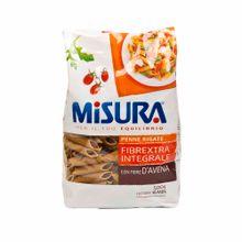 MISURA-FID.-PENNE-RIGATE-INTEG.-BL500GR