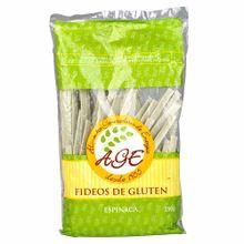AGE-FIDEO-GLUTEN-UN250G-ESPINACA