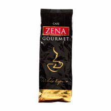 Cafe-molido-ZENA-Molido-espresso-Doypack-250Gr