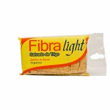 Galletas-FIBRA-LIGHT-De-salvado-de-trigo-Bolsa-70Gr
