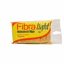 Galletas-FIBRA-LIGHT-De-salvado-de-trigo-Bolsa-70Gr