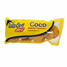 Galletas-NUTRI-DEI-De-coco-Bolsa-70Gr